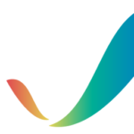nz-on-air-logo