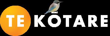 te-kotare-logo-white-web