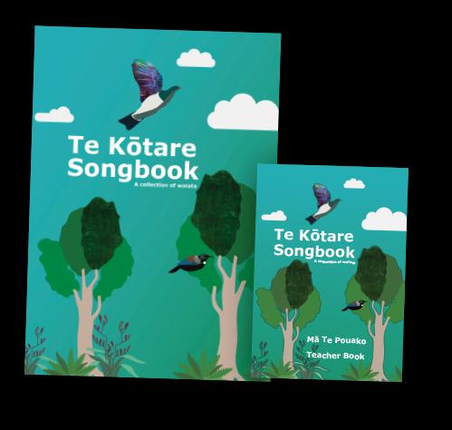te-kotare-songbook-web